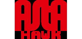 AStA HAWK Hildesheim | Holzminden | Göttingen